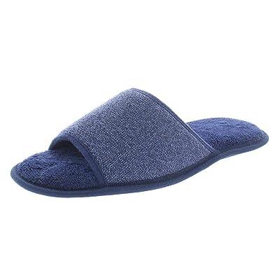 Bar III Men's Slipper: Shoes