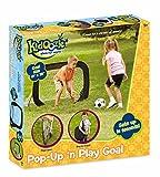 Kidoozie Pop-Up 'n Play Goal