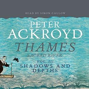 Thames Audiobook
