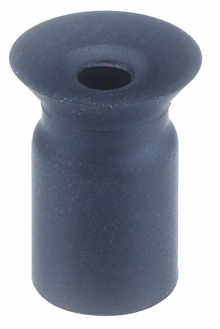 SMC ZP08UU vacuum pad