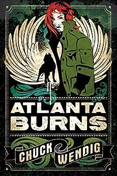 >>BETTER>> Atlanta Burns. Portador Pioneer comfort acordo Gunea tiendas great davant