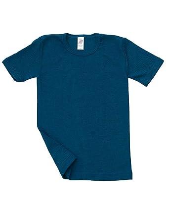 ab3d1da28635c Angel under-shirt