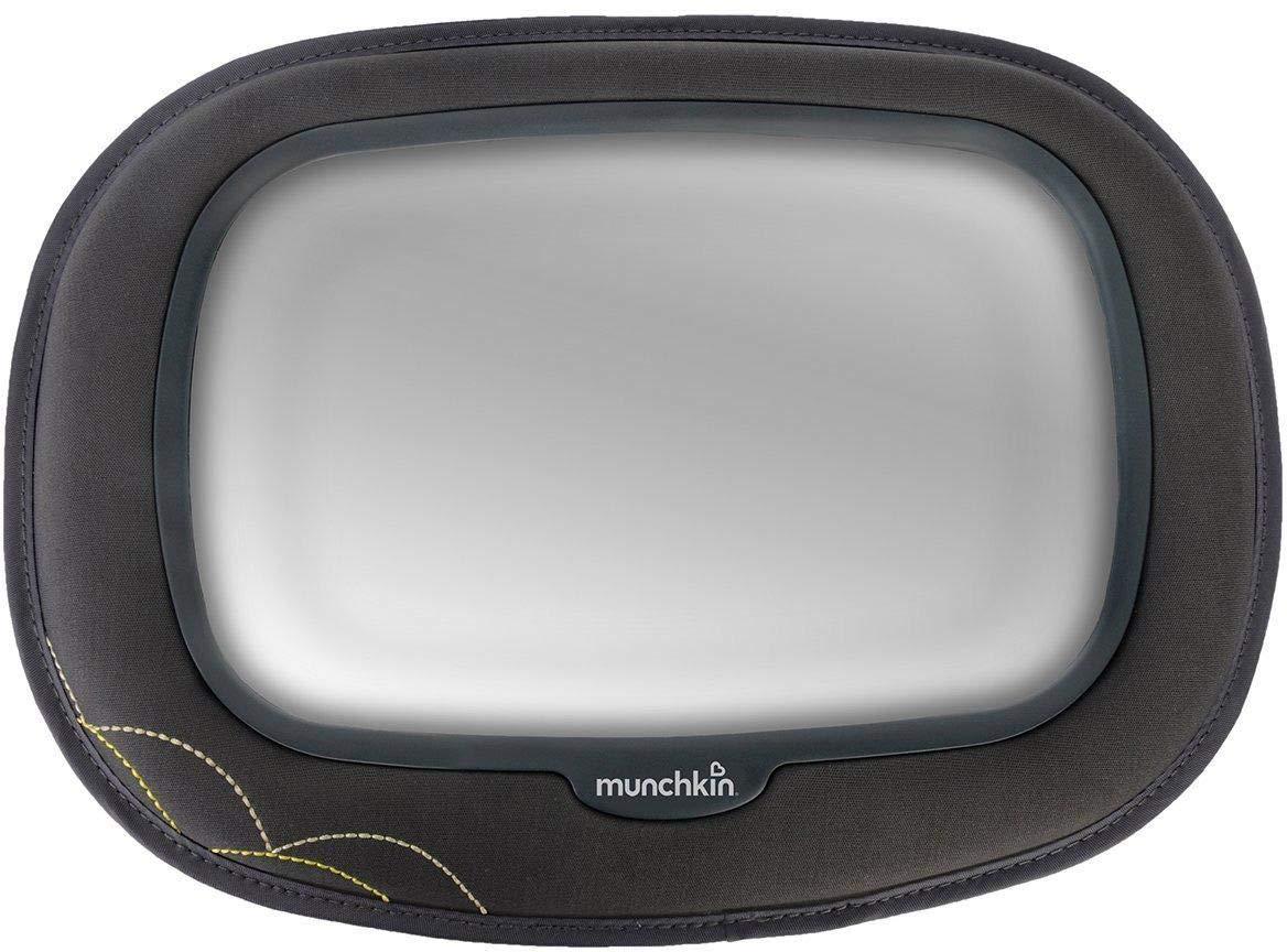 Munchkin Insight Mega Mirror