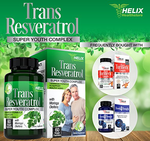 Trans-Resveratrol-Antioxidant-BEST-Anti-Aging-Supplement-for-Women-Men-with-Moringa-leaf-powder-Vitamin-C-Acai-Grape-Seed-Extract-Capsules-for-Heart-Health-Weight-Loss-Immune-System-Boost