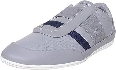 Misano Elastic 318 1 U Sneaker
