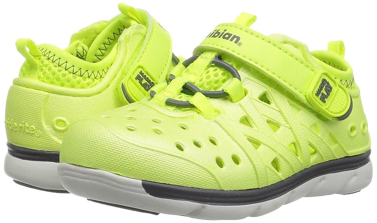 Play Phibian Sneaker Sandal