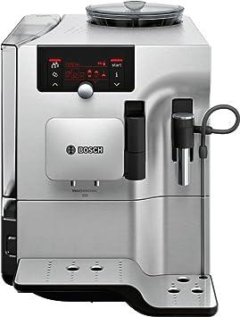 Bosch cafetera para café, 1.600 Watt: Amazon.es: Electrónica