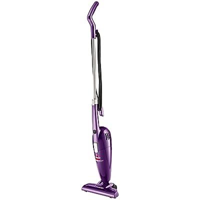 Bissell Featherweight Stick Lightweight Bagless Vacuum, Purple