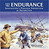 The Endurance, Meredith Hooper and M. P. Robertson, 0789207044