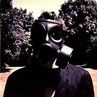 Insurgentes (Vinyl)