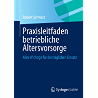 download a prosodic model of sign language phonology
