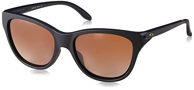 b52086f425 Image Unavailable. Image not available for. Colour  Oakley Women s Hold Out  Cateye Sunglasses ...