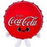 Funko Plush: Coke - Coca-Cola Bottle Cap