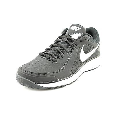 best loved 182ee 180cf Nike Men s Lunar MVP Pregame Baseball Shoes, 524640-010 (12.5 D(M