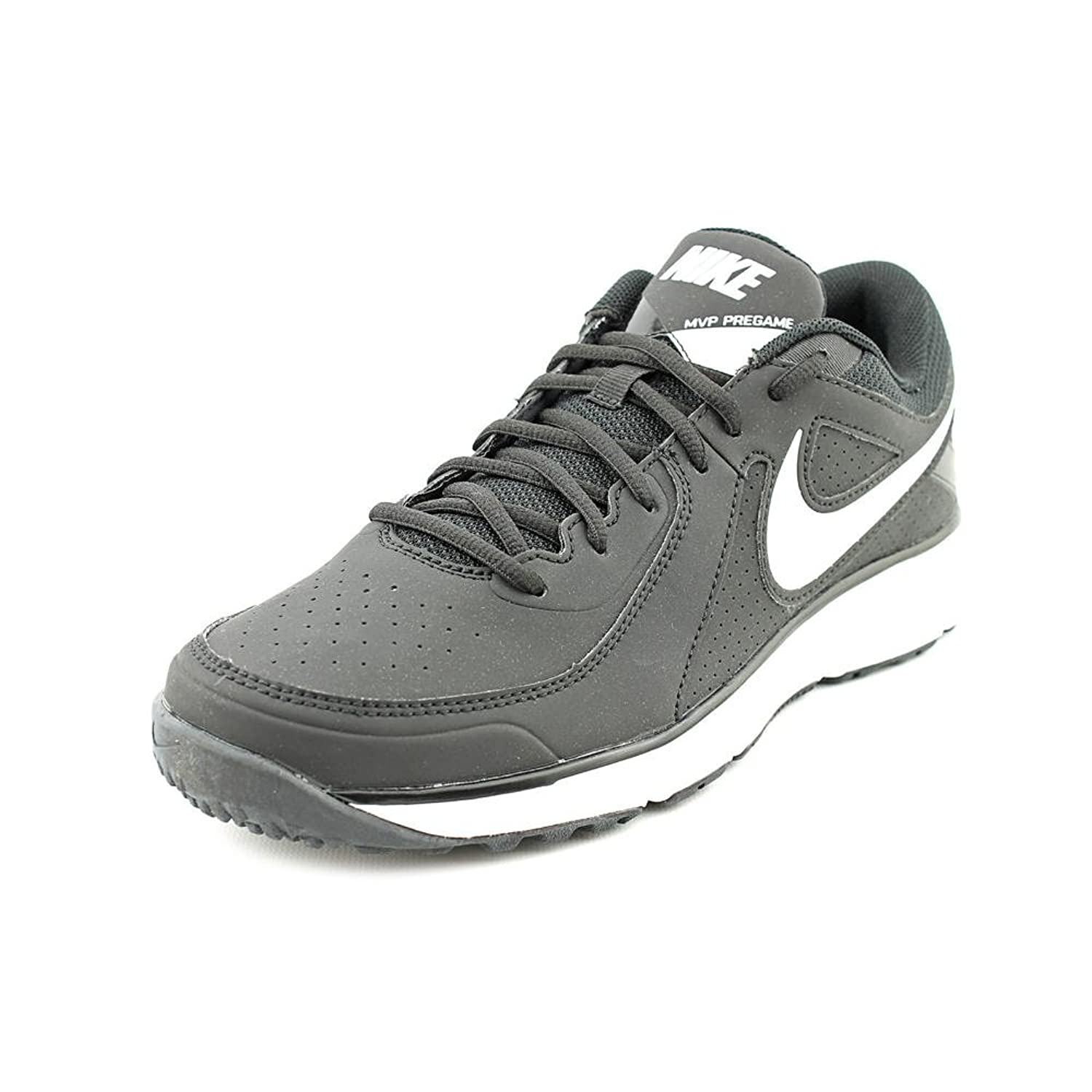 the best attitude 5d419 157bc nike mens lunar mvp pro pregame baseball shoe
