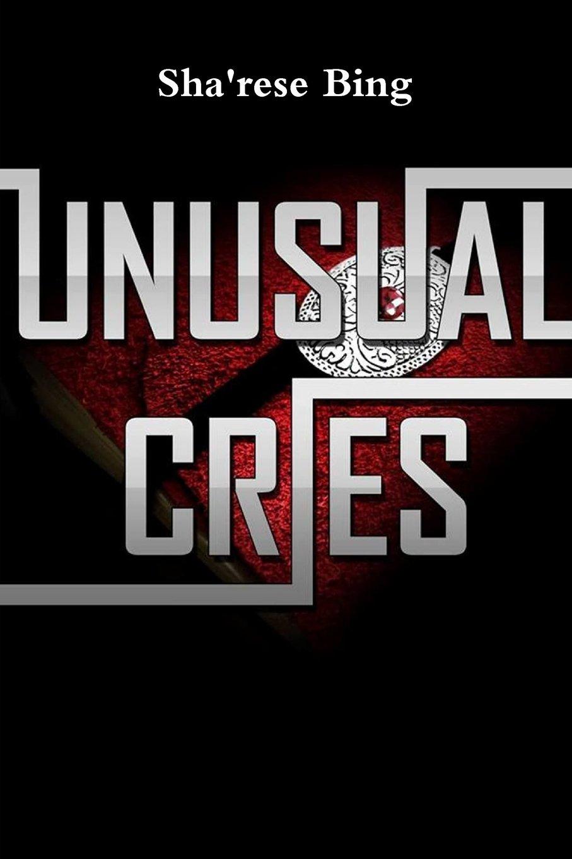 Unusual Cries pdf