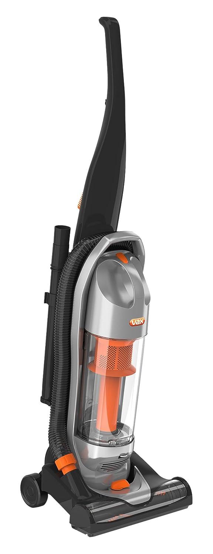Best Vacuum Cleaner 2016 Top 7 Vacuum Cleaner Reviews