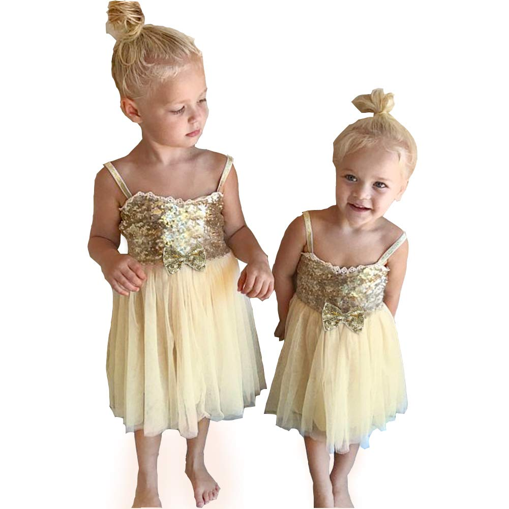 a78bfa26e6cc7 Princess Girl Dress Little Mermaid Cinderella Rapunzel Costume for Toddler  Girls Birthday Party Dress up