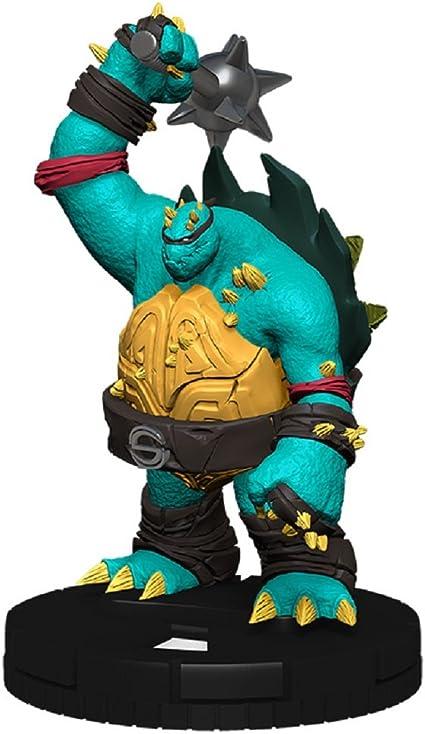 Teenage Mutant Ninja Turtles Heroclix Series 2 022 Slash