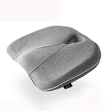 AA-SS-Chair Pads-Anti-decubitus cushion Asiento Universal para el automóvil