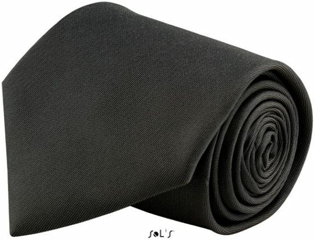 SOLS Mens Uniform Tie