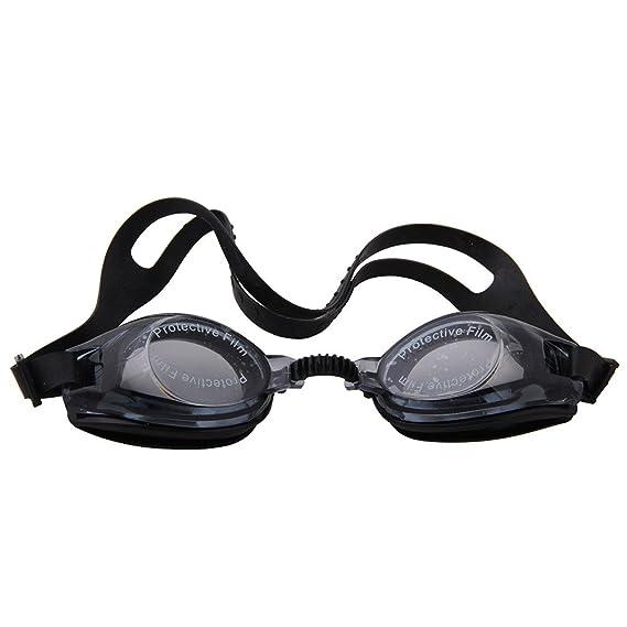 OGOBVCK Gafas de natacion rapida eyewear - gafas UV400 gafas de sol - diseñado para adultos y niños OZMqhI