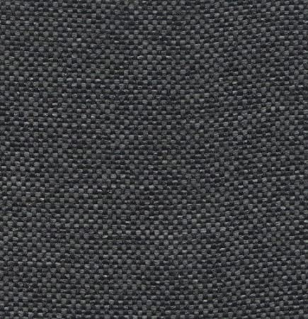 Gray Tweed, Fia OE37-26 GRAY Custom Fit Front Seat Cover Bucket Seats