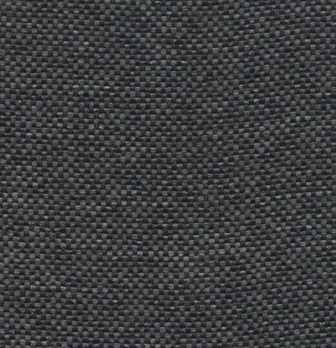 Fia OE32-95 CHARC Custom Fit Rear Seat Cover Bench Seat - Tweed (Charcoal) by FIA (Image #3)