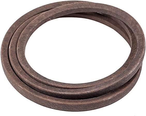 HUSQVARNA 539120772 made with Kevlar Replacement Belt
