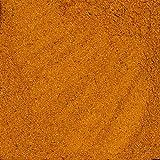 The Spice Lab No. 17 - Ancho Chili & Coffee Steak Rub, 4 oz Resealable Bag