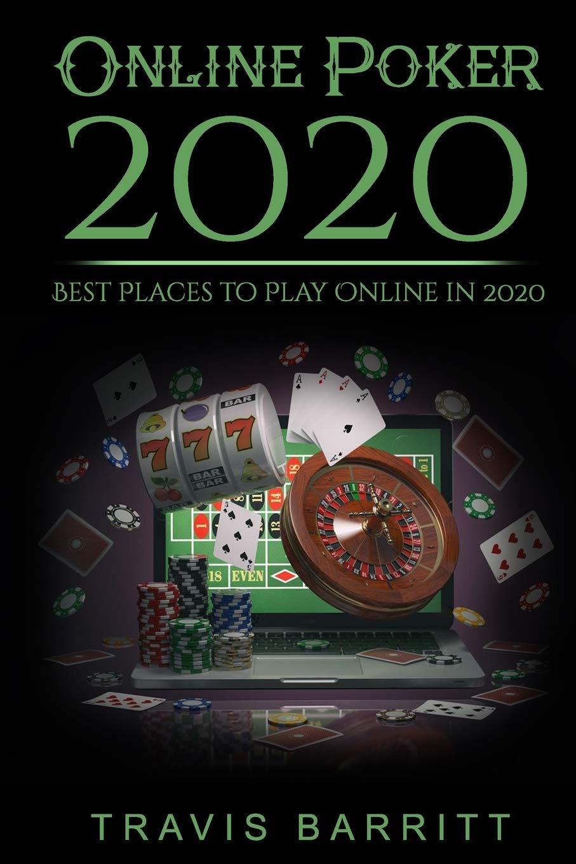 играть онлайн 2020