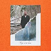 ~ Justin Timberlake (116) Release Date: February 2, 2018   Buy new: $9.97 24 used & newfrom$9.27