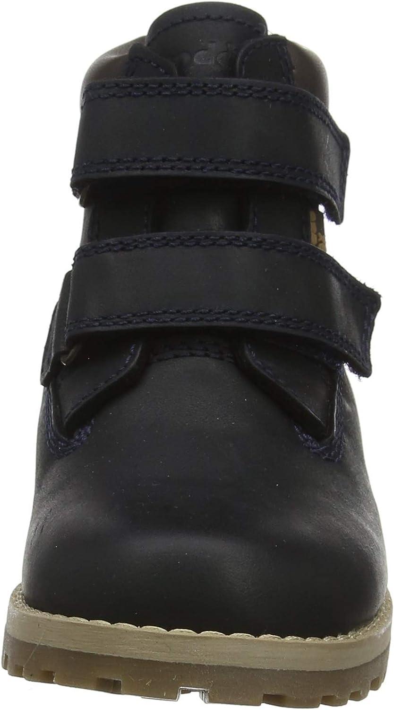 Froddo Tex Ankle Boot G3110137-k Bottes /& Bottines Classiques Mixte Enfant