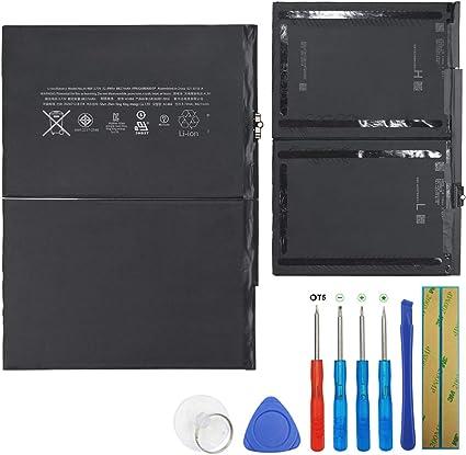 Batterie Pour iPad Air 5 A1475