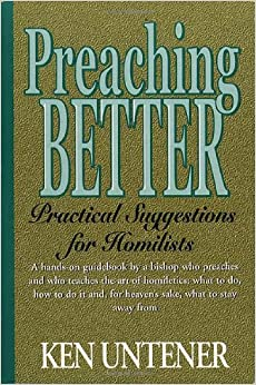 |PDF| Preaching Better: Practical Suggestions For Homilists. Products photo create Torshavn archivos Planets