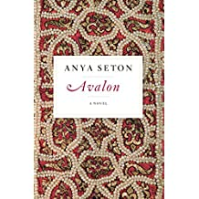 Avalon: A Novel