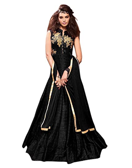 Buy Salwar Suit Dresses For Women Party Wear Designer Dress Material Today Offers Buy Online In Low Price Sale Fabric Supar Free Size Salwar Suit At Amazon In,Kurti Designer Mirror Work Dresses