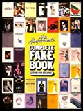 The Performer's Complete Fake Book, Various Authors, 0960735011