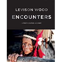 Encounters: A Photographic Journey