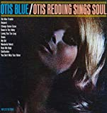 Otis Blue: Otis Redding Sings Soul (Collector's Edition) (CD Reformat)(2CD)