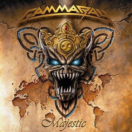 9ce570fea5e305 Majestic  Amazon.com.mx  Música