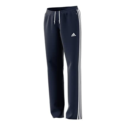 fa266babedae9b adidas Damen Hose T16 Team Pants W  Amazon.de  Sport   Freizeit