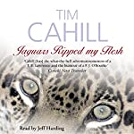 Jaguars Ripped My Flesh   Tim Cahill