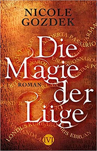 https://www.amazon.de/Die-Magie-L%C3%BCge-Roman-Namen/dp/3492704387/ref=sr_1_1?s=books&ie=UTF8&qid=1514584317&sr=1-1&keywords=die+magie+der+l%C3%BCge