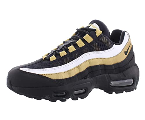size 40 7f9fc a8721 Amazon.com | Nike Air Max 95 Og Athletic Unisex Shoes Size ...