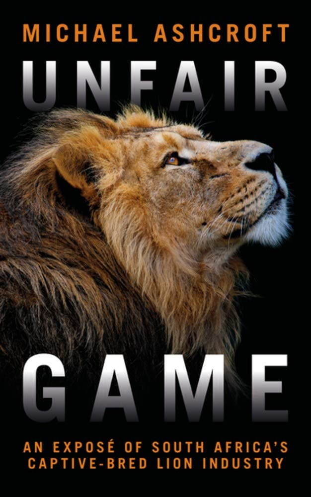 game south africa homepage