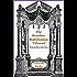 Talmud Sanhedrin (Soncino Babylonian Talmud Book 34)