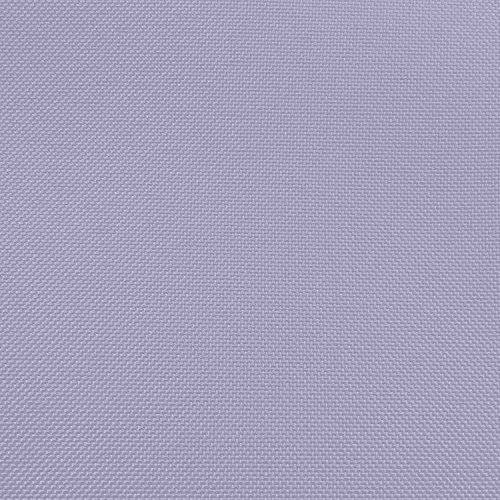 Ultimate Textile (3 Pack) 6 ft. Fitted Polyester Tablecloth - for 30 x 72-Inch Banquet and Folding Rectangular Tables, Lilac Light Purple by Ultimate Textile (Image #2)