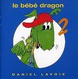 Bebe Dragon 2
