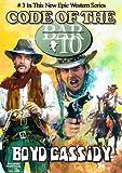 code of the bar 10 a bar 10 western book 3